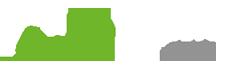 EKOKOMFORTSYSTEM – ocieplanie pianą, pianką – Izolacje natryskowe, ocieplanie budynków, ocieplanie poddaszy i pomieszczeń
